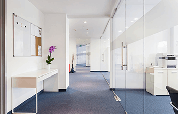 Commercial-Cleaning-Glasgow