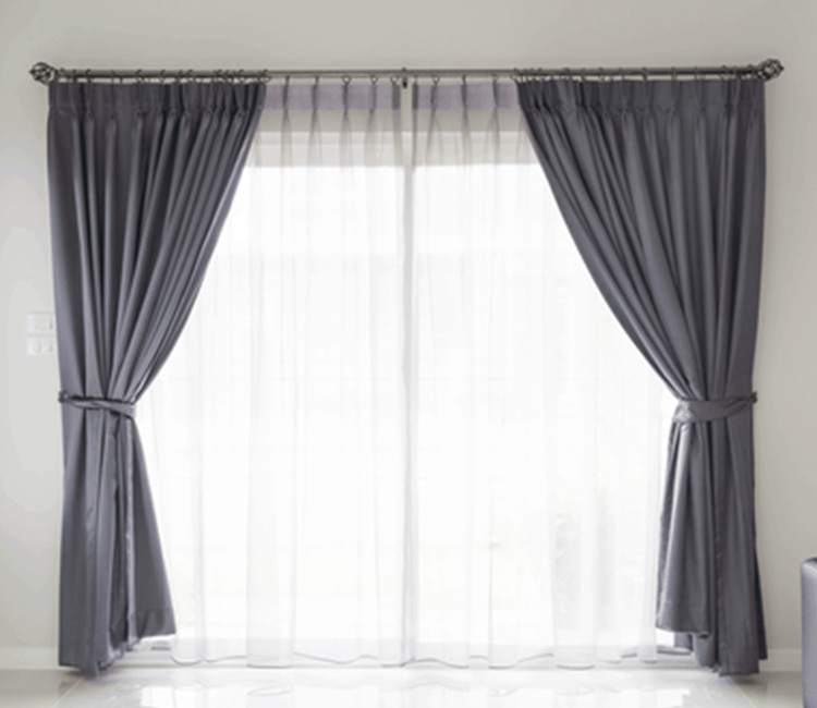 Curtain-Cleaning-Company-Glasgow