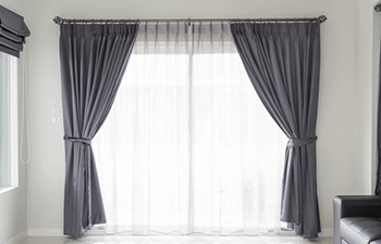 Curtain-Cleaning-Glasgow