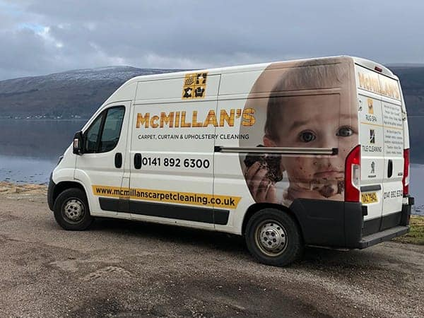 McMillan's-Cleaning-and-Restoration